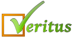logo-veritus-no-text.jpg